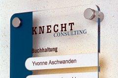 Knecht_2.jpg