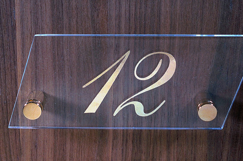 Nummer_12.jpg